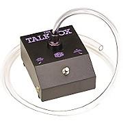 Dunlop Heil Talk Box