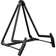 K&M Heli 2 Acoustic Guitar Stand