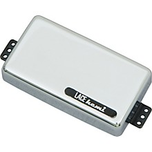 Lace Hemi Humbucker Pickup