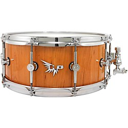 Hendrix Drums Stave Snare Drum (HD146GC)