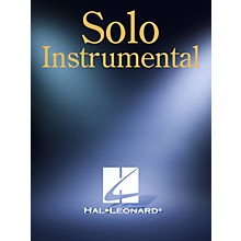 Hal Leonard Hercules Recorder Series