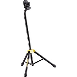 Hercules Stands DS520B Trombone Stand (DS520B)