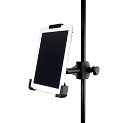 Hercules Stands HA300 Tablet Holder (HA300_134376)