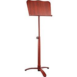 Hercules Stands Home Series Music Stand (BS500X)