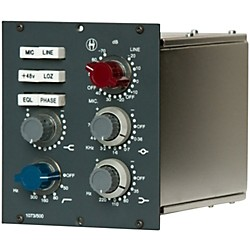 Heritage Audio 1073/500 Preamp/EQ (HA1073/500)