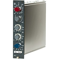 Heritage Audio 1073 Module (HA1073)