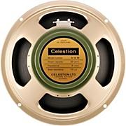 """Celestion Heritage G12M 20W, 12"""" Vintage Guitar Speaker"""