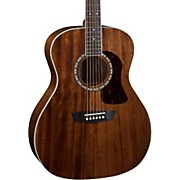 Washburn Heritage Series HG12S Grand Auditorium Acoustic Guitar