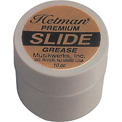 Hetman 8 - Premium Slide Grease (A14-MW60)