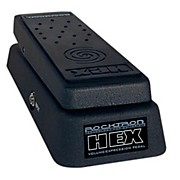 Rocktron Hex Expression Volume Pedal