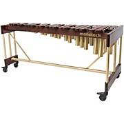 Malletech Hgt. Adjustable Concert Xylophone