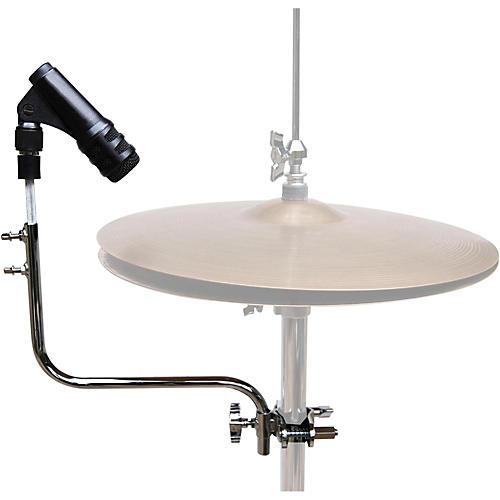 Hi-Hat Mic Mount - WWBW