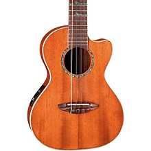 Luna Guitars High Tide Tenor Ukulele