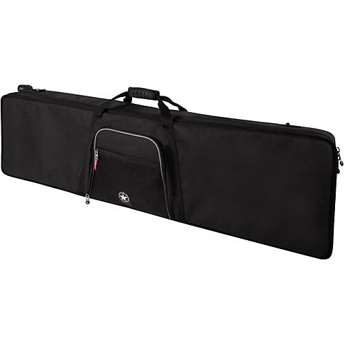 Road Runner Highway Series Padded Keyboard Porter Bag-thumbnail
