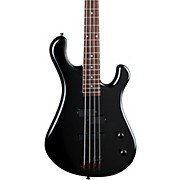 Dean Hillsboro 09 PJ Electric Bass Guitar