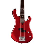 Dean Hillsboro Junior 3/4 Size Electric Bass Guitar