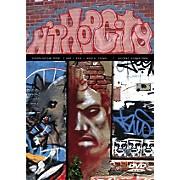 Big Fish Hip Hop City Audio Loops