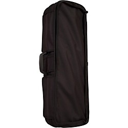 Hiscox Cases Violin Case Rectangular Fitted (OVNC-BLACK)