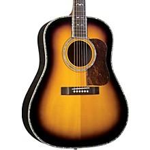 Blueridge Historic Series BG-180 Slope Shoulder Acoustic