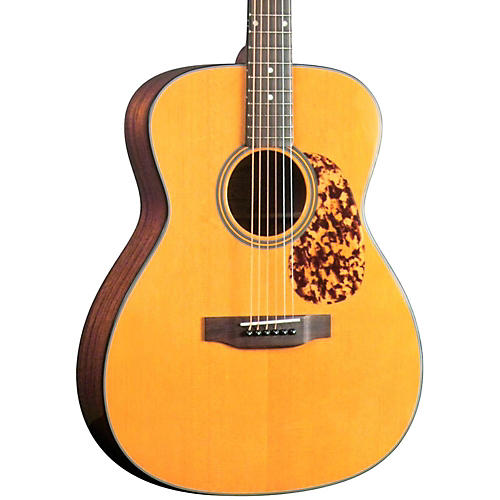 Blueridge Historic Series BR-143 000 Acoustic Guitar-thumbnail