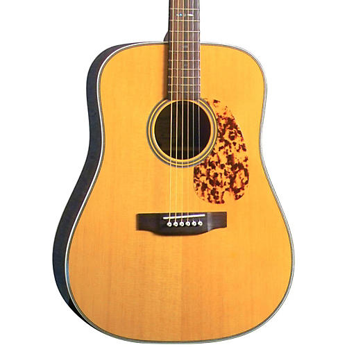 Blueridge Historic Series BR-160 Dreadnought Acoustic Guitar-thumbnail