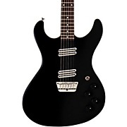 Danelectro Hodad Electric Guitar