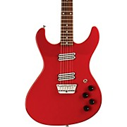 Danelectro Hodad Electric Guitar