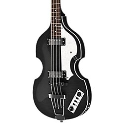 Hofner Ignition Series Vintage Violin Bass (HI-BB-BK)
