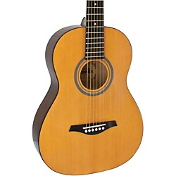 Hohner HW03 3/4 Sized Steel String Acoustic Guitar (HW03)