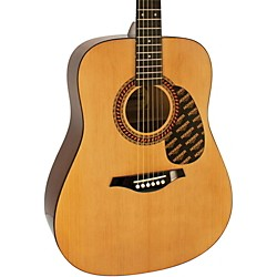 Hohner HW220 Dreadnought Guitar (HW220)