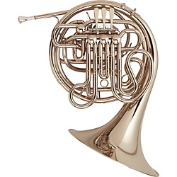 Holton H175 Professional Merker-Matic French Horn (H175)