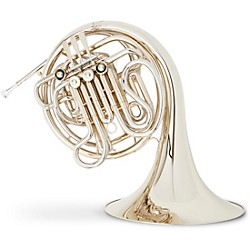 Holton H179 Farkas Series Fixed Bell Double Horn (H179)