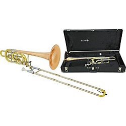 Holton TR181 Series Bass Trombone (TR181)