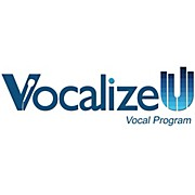 VocalizeU Home Studio Edition Software Download