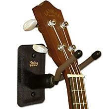 String Swing Home & Studio Ukulele/Mandolin Hanger