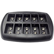 Horizon Horizon 10-Bay 9V Charger