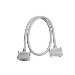 Hosa Computer Cable (CMT803)