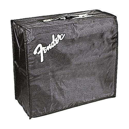 Fender Hot Rod DeVille 410 Amp Cover-thumbnail