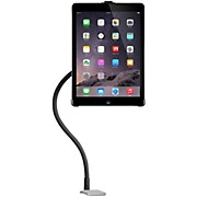 Twelve South Hoverbar 3 Adjustable Arm For iPad or iPad Mini