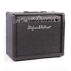 Hughes & Kettner Switchblade 50 1x12 Combo (USED006009 SWITCHBLADE50C)