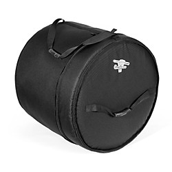 Humes & Berg Drum Seeker Bass Drum Bag (DS498)