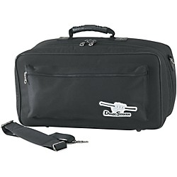 Humes & Berg Drum Seeker Bongo Bag (DS601)
