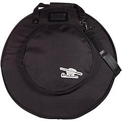 Humes & Berg Drum Seeker Cymbal Bag (DS526CP)