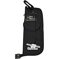 Humes & Berg Drum Seeker Stick Bag (DS8000)
