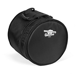 Humes & Berg Drum Seeker Tom Bag (DS425)