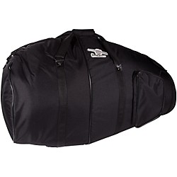 Humes & Berg Drum Seeker Tumba Bag (DS603C)