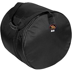 Humes & Berg Galaxy Tom Drum Bag (GL425)
