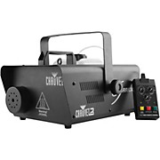 Chauvet Hurricane 1600 Fog Machine