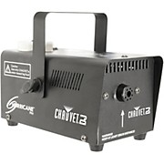 CHAUVET DJ Hurricane 700 Fog Machine