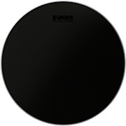 Evans Hybrid Coated Batter Head